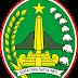 Logo Kota Pasuruan