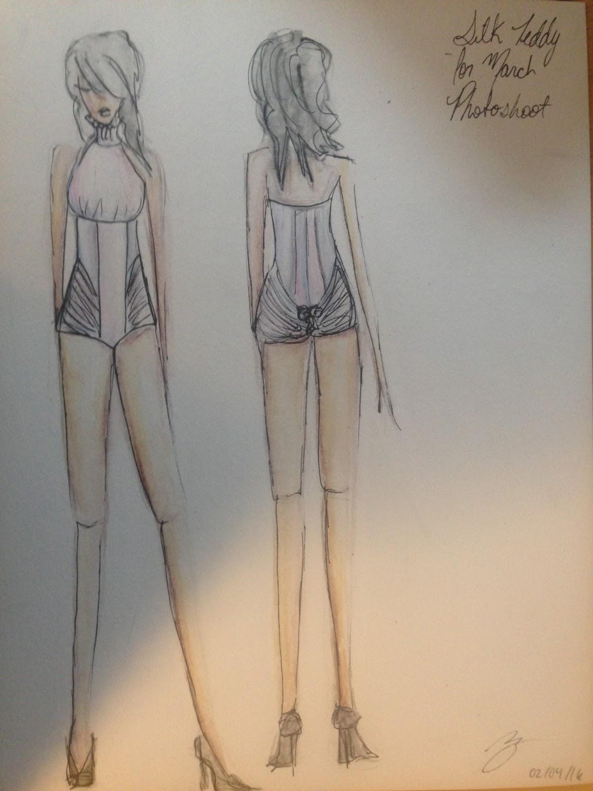 Mode trends vrouw herfst winter 2018. Alle modetrends 69