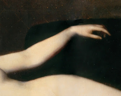 © Jean-Jacques Henner