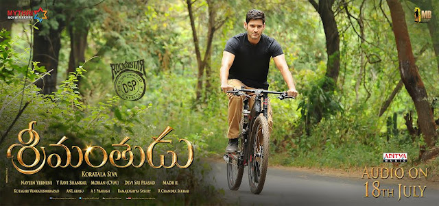 Srimanthudu  Audio Launch Live Streaming,srimanthudu audio launch live ,Mahesh Babu Srimanthudu Audio Launch LIVE Streaming ,Srimanthudu Audio Function live,Srimanthudu audio release function Live,Srimanthudu movie audio release live,Srimanthudu audio function live,Srimanthudu audio  release live,Srimanthudu songs release live ,Srimanthudu music launch live,Maheshbabu srimanthudu live,Srimanthudu movie audio function live,Srimanthudu audio news,Srimanthudu audio live,Maheshbabu Srimanthudu audio release live,Maheshbabu Srimanthudu audio function Live,Telugucinemas.in audio release live .