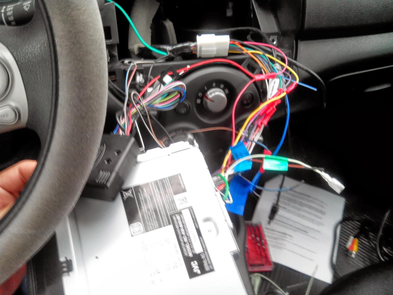 IMG_20131012_080021 2013 versa sedan head unit replacement nissan versa forums 2015 Nissan Versa Note at alyssarenee.co
