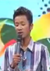 """Stand Up Comedy: Yudha Keling """"Hidup Butuh Perjuangan"""""""