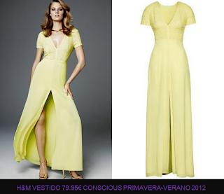H&M-Vestido-Conscious2-PV2012