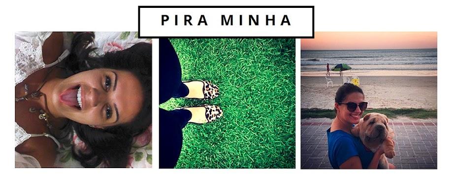 PiraMinha