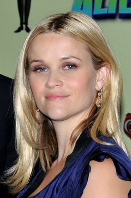 Download Reese Witherspoon Hairstyles at All <b>Mitra Celebrities</b> - reese-witherspoon+Hairstyle+(136)