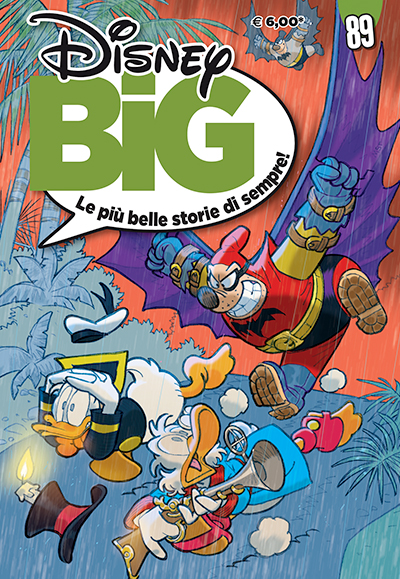 big89sett15.jpg (400×579)