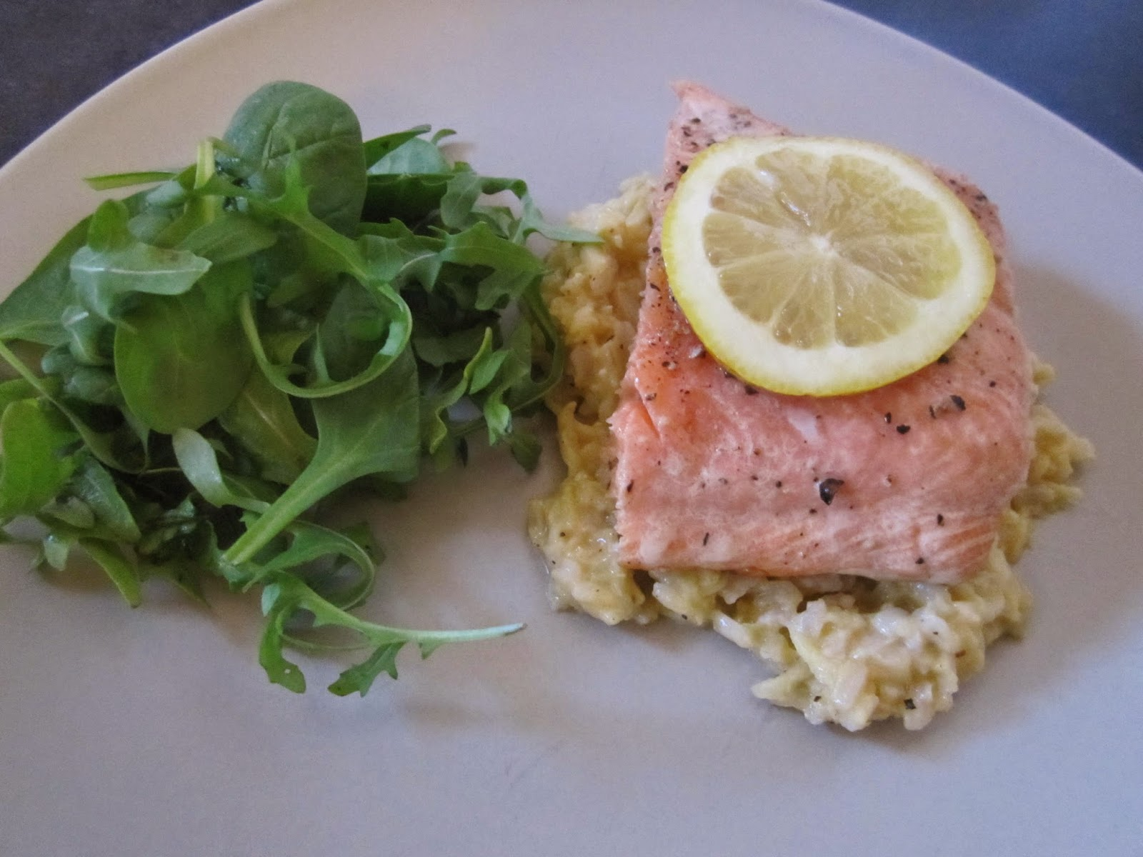 how to cook steelhead trout in a pan