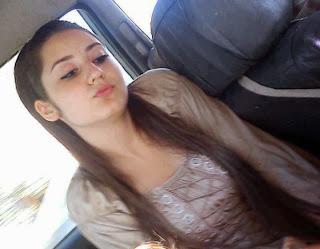 beauty Arab Girls photo