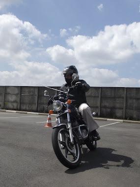 Foto em Destaque:17 de abril de 2011