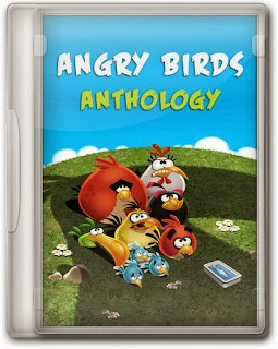 Angry-Birds-Anthology