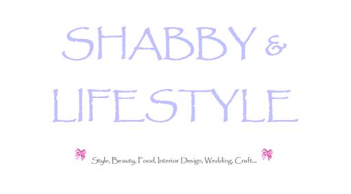 Shabby & Lifestyle