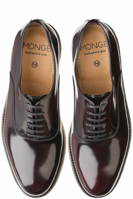 Monge-elblogdepatricia-shoes-calzado-scarpe-zapatos-calzature-shoes