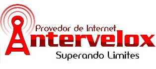Intervelox