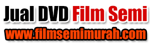 Download Film Semi Gratis | Kumpulan Film Semi Terupdate