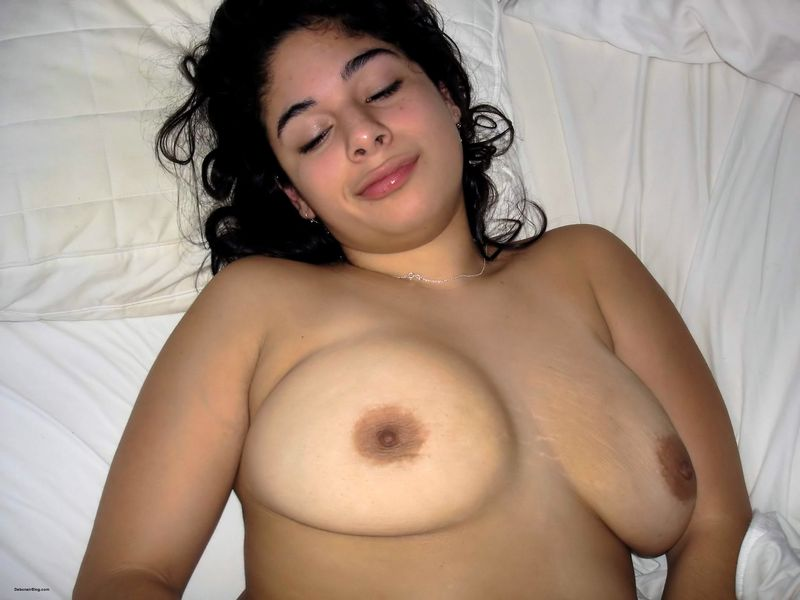 hot girl from egypt showing big tits pussy and ass cheek