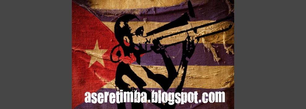 Aseretimba Blogspot
