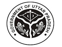 Board of Revenue Uttar Pradesh,  Uttar Pradesh, UP, 12th, Lekhpal, upp lekhpal logo