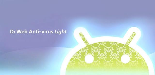 drweb+free+antivirus+for+android