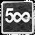 """500px"""