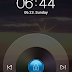 [ROM] LEWA OS 4.1.2 VER 13-6-2013 for IMO S88, My|Phone A898 and Q-Smart S22