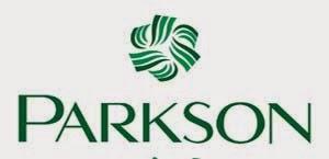Jawatan Kosong Parkson Pavilion Kuala Lumpur