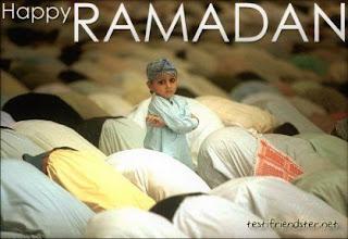 ramadhan, happy, terawih, puasa, fasting, solat, jemaah