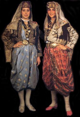 Turkish Wedding Dress 58 Popular Turkish Uc Etek Wedding