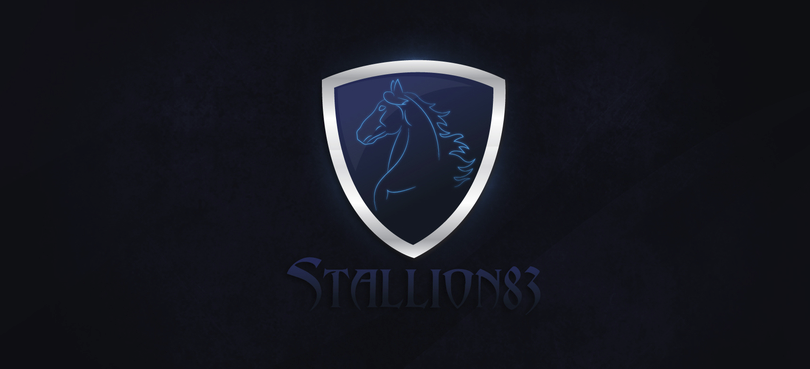 Stallion83