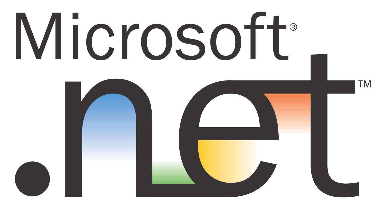 use iapiexplorer to list your asp net web apis
