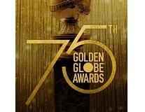 75. Altın Küre Çelınc
