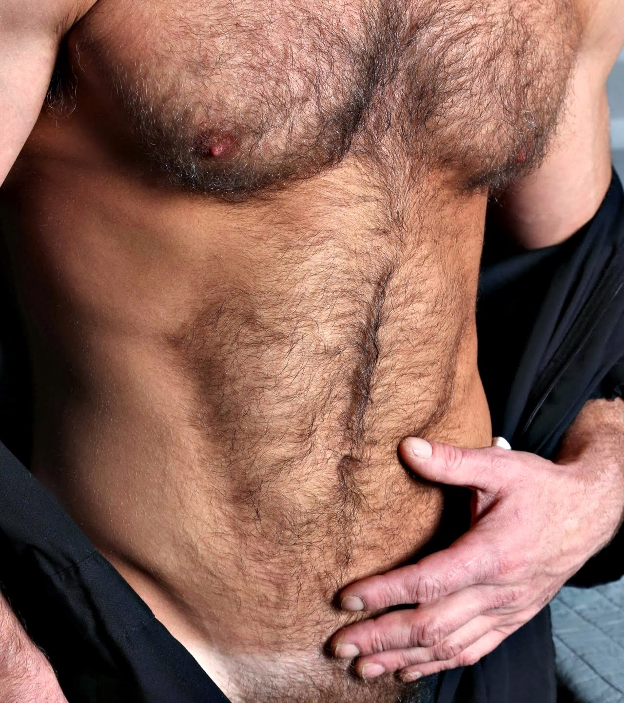 free gay video clips and pics