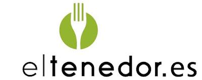 aplicaciones de reservas en restaurantes