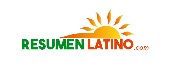 Resumen Latino.com