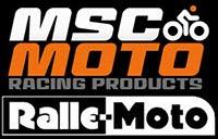 MSC Moto