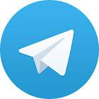 JOINT TELEGRAM