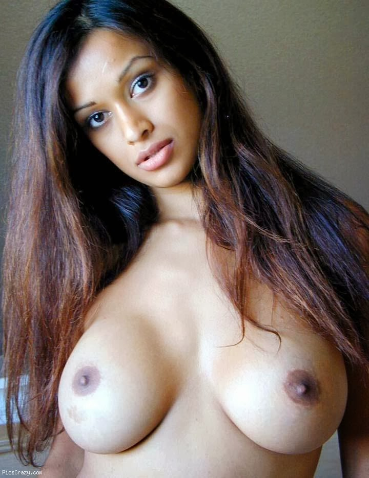 hot xxx girl boy