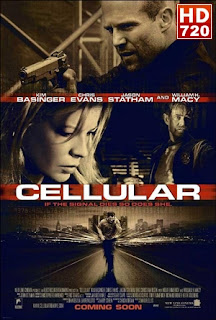 Ver Cellular (2004) online