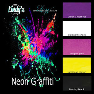http://www.lindystampgang.com/search.php?search_query=neon+graffiti