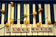 Music We Love