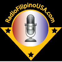 Radio Filipino USA logo