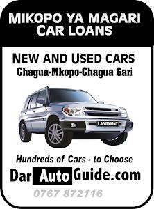Magari - cars