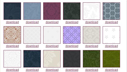 Pattern4u