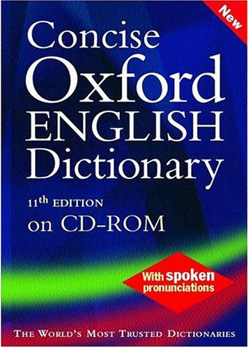 cambridge advanced learner dictionary 5th edition pdf