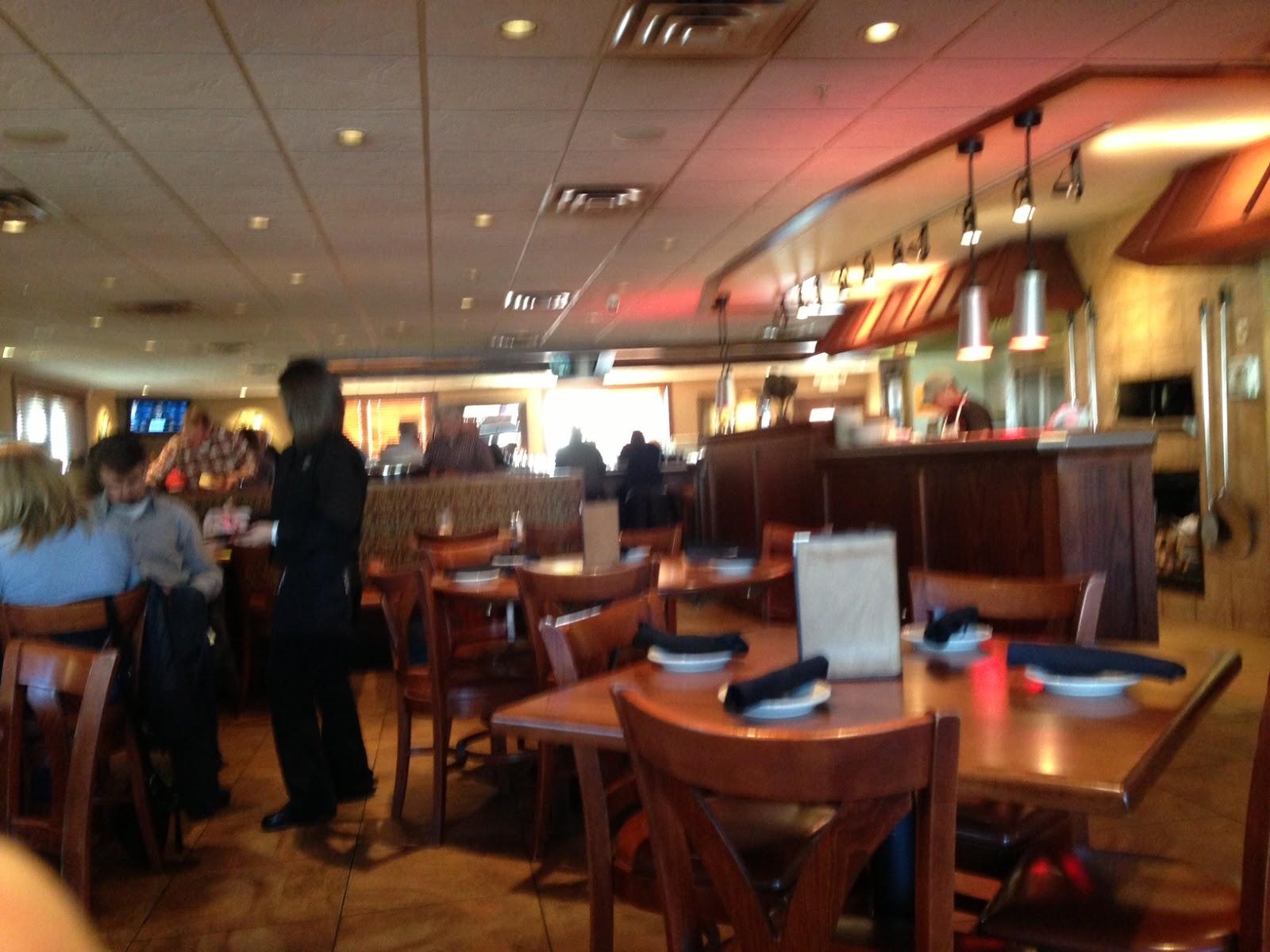 Burnsville Mn Restaurants | Best Restaurants Near Me