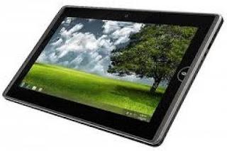 Qual é o tablet que vende mais?