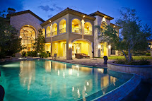 Mansions for Sale in Las Vegas Nevada
