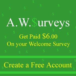 Untuk Mendapatkan Uang $27 dalam waktu 5 menit  klik Gambar di bawah ini