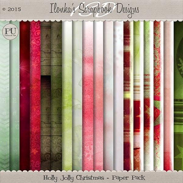 http://digital-crea.fr/shop/ilonkas-scrapbook-c-155_323/holly-jolly-christmas-full-kit-by-ilonkas-scrapbook-designs-p-18380.html?zenid=3d847c57cc33b88bf2308429d611f57f#.VIjnfqZ4HjA