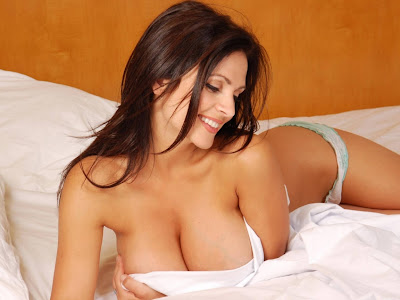 denise milani hot photos and wallpaper