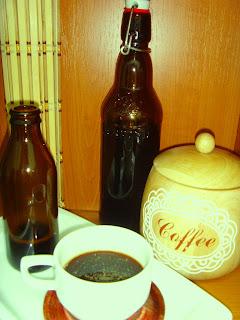 Cafea Brasilena